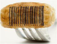 Asesoramientos trazabilidad alimentaria